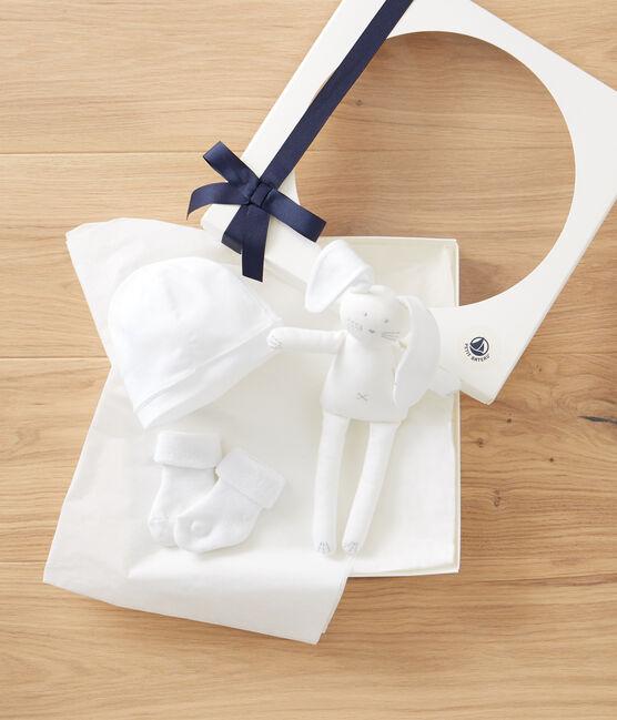 Geschenkset für neugeborene lot .