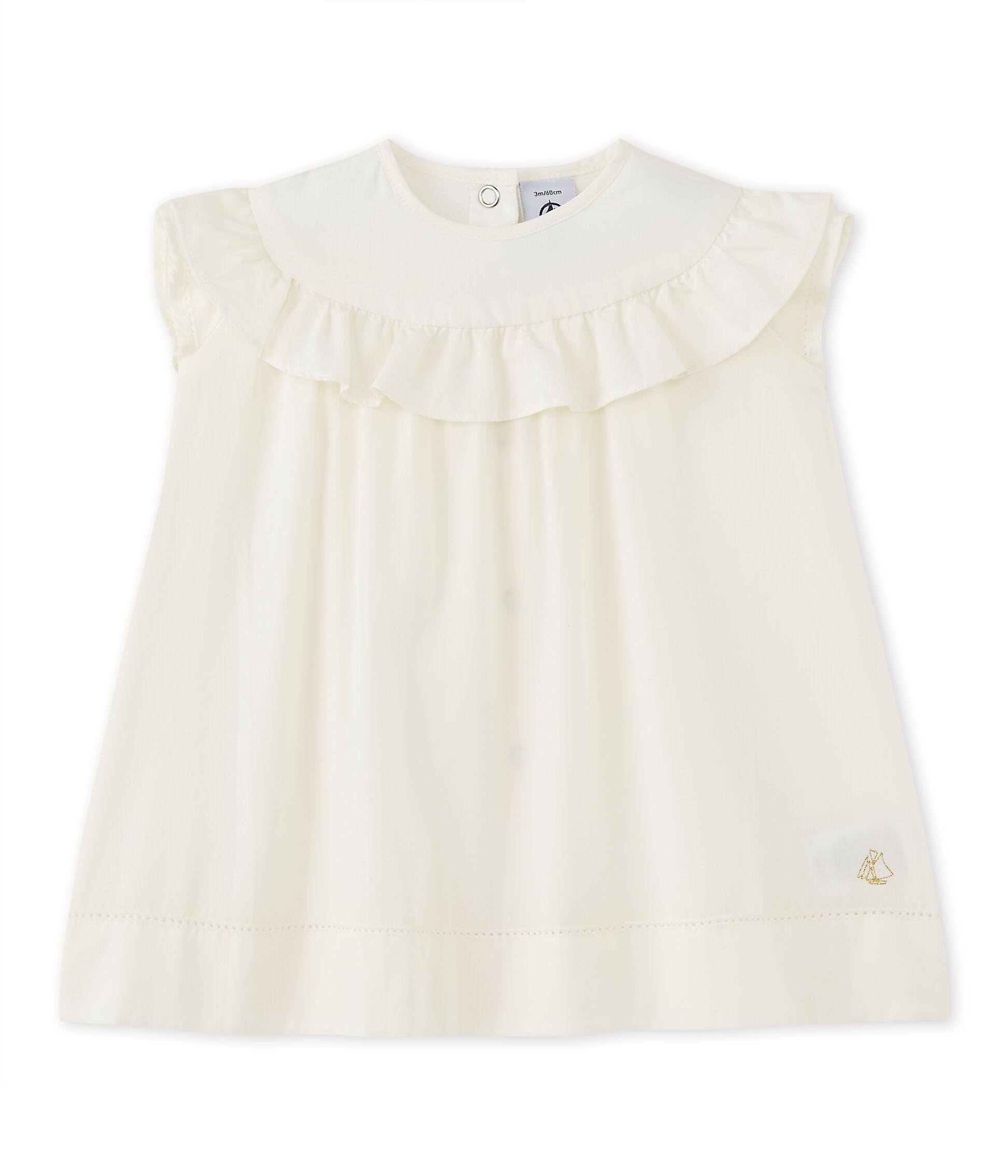 best website c2e91 bfdbe Baby Festliches Kleid Baby Baby Kleid Mädchen Mädchen ...