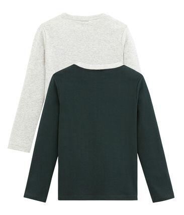 t-shirts im 2er-Set