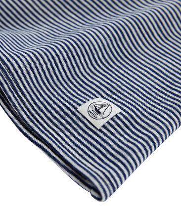 Extra warmes langärmliges T-Shirt für Damen