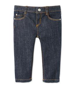 Baby-Jeans, Unisex, Slim Fit
