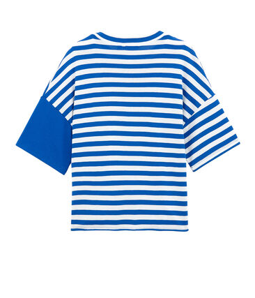 Damen-strandshirt