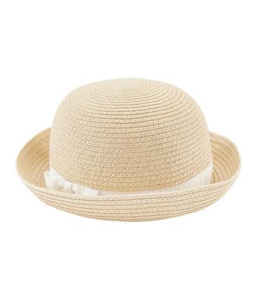 Kinder-Hut Mädchen