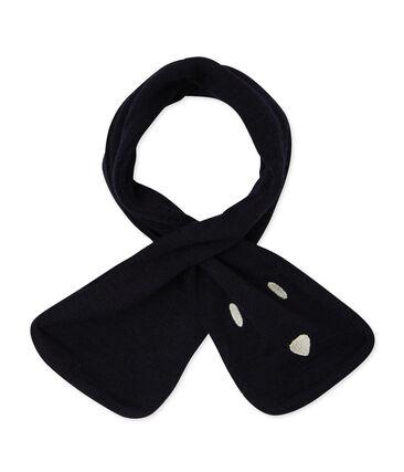 Unisex Baby Schal