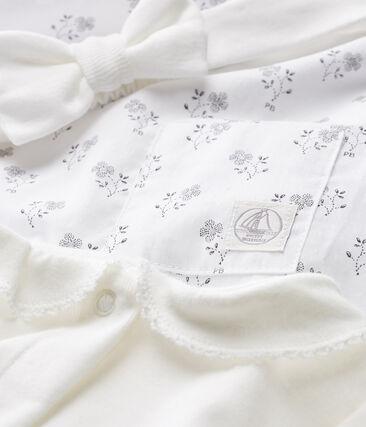 3-Teiliges ensemble baby-festtagskleidung mädchen
