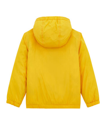 Wendbarer Kinder Windbreaker