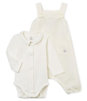 2-Teiliges set baby-festtagskleidung für jungen