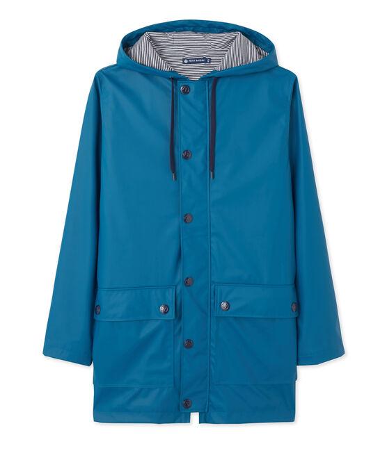 Damen-Regenjacke - Das Original blau Contes