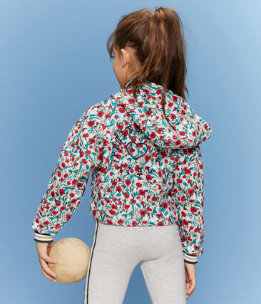 Kinder-Sweatshirt Mädchen