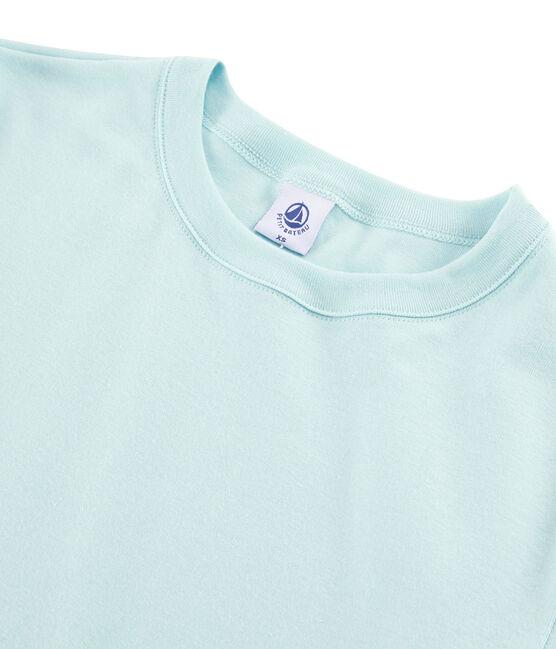 Ikonisches Damen-T-Shirt CRYSTAL