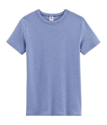 Ikonisches Damen-T-Shirt null