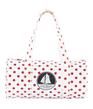 Duffel Bag für Jungen