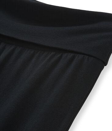 Damenstrickhose
