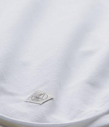 Unisex-Baby-Decke
