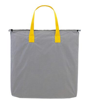 Ultra leichte Tasche