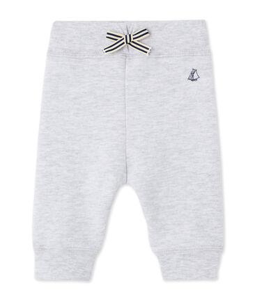 Baby-Jungen-Jogginghose