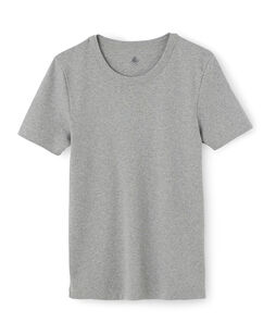 Emblematisches kurzärmliges T-Shirt für Herren