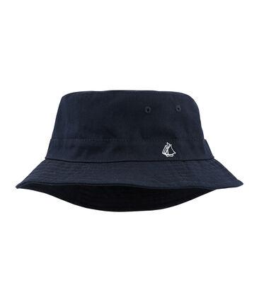 Kinder-Hut Jungen