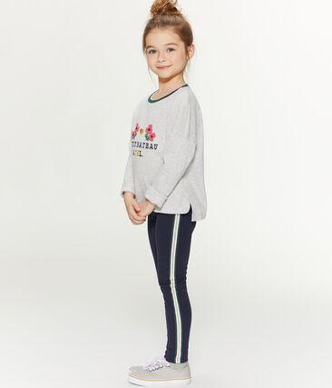 Kinder-Jegging Mädchen