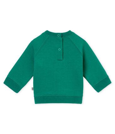 Baby Jungen Sweatshirt