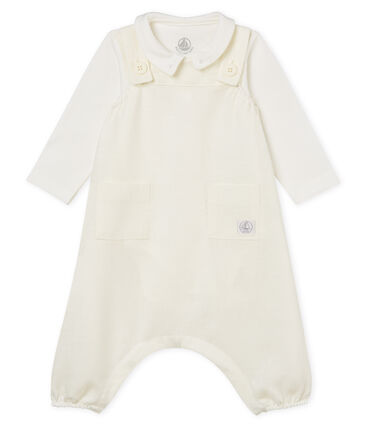 2-Teiliges ensemble baby-festtagskleidung jungen