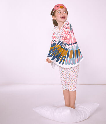 Accessoires für kleine Mädchen