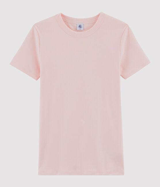 Ikonisches Damen-T-Shirt MINOIS