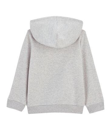 Kinder-Sweatshirt für Jungen