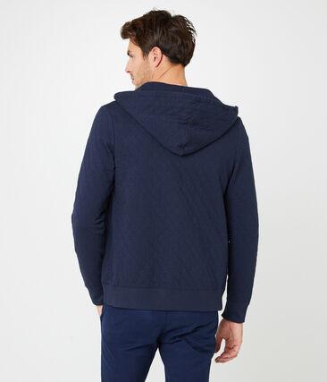Sweatshirt herren