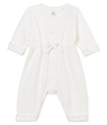 Langer Unisex Baby Overall