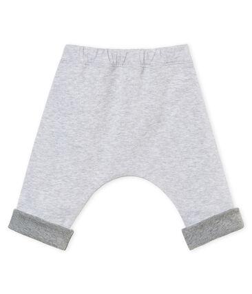 Gefütterte Unisex Baby Hose