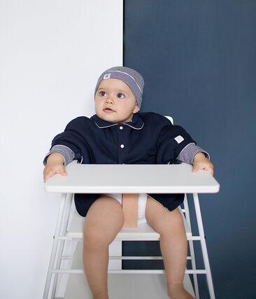 Baby-cape unisex