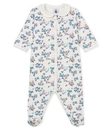 Baby-Strampler für Mädchen