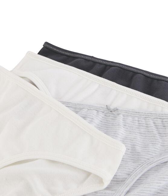 Überraschungsbeutel mit vier Unterhosen für Mädchen lot .