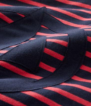 Streifenshirt für Damen