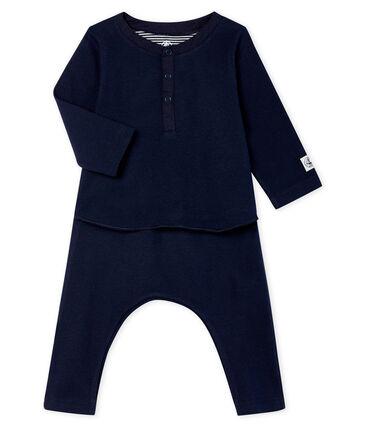 2-Teiliges baby-ensemble unisex