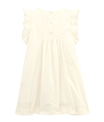 Festliches Mädchen-Kleid