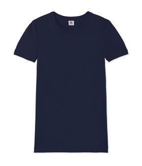 Ikonisches Damen-T-Shirt SMOKING