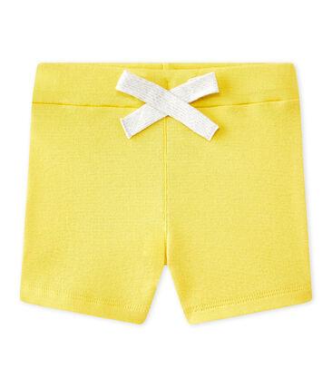 Baby-Jungen-Shorts