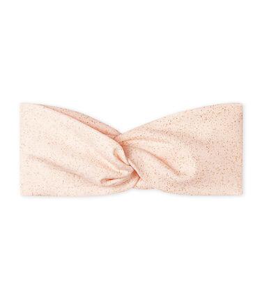 Baby-Haarband für Mädchen