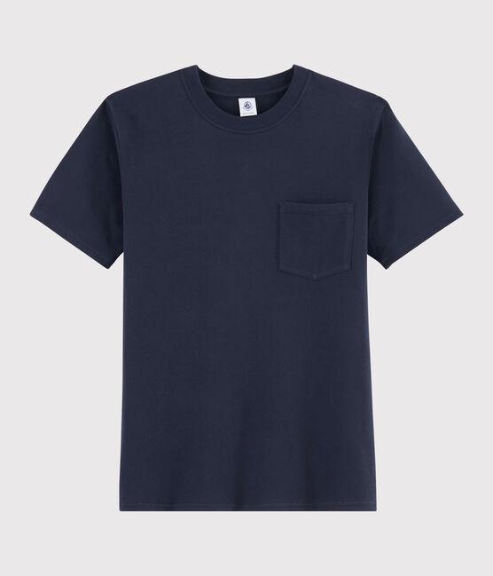 Damen-/Herren-T-Shirt SMOKING