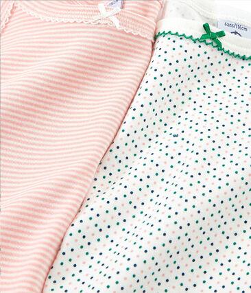 Unterwäsche-Set für Mädchen