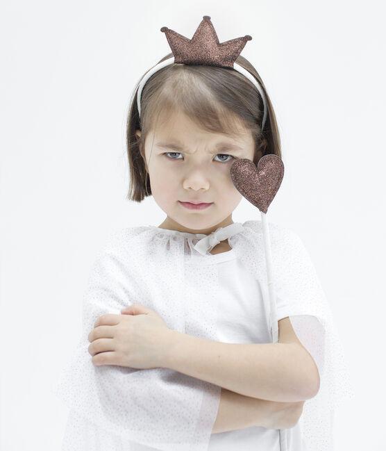 Kinderset Prinzessin Mädchen lot .