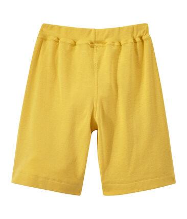 Jungen-Shorts