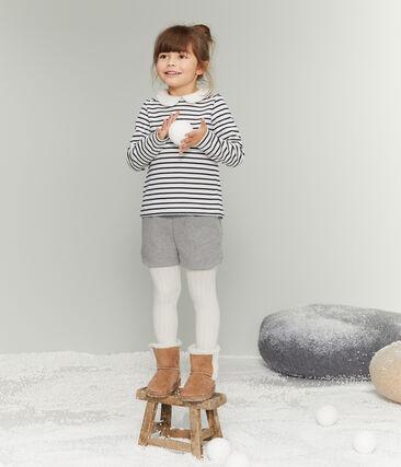 Kinder-Short Mädchen