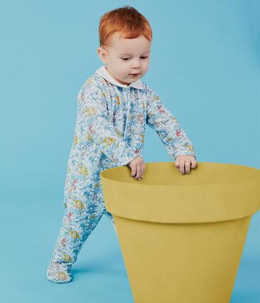 Baby-Strampler für Jungen