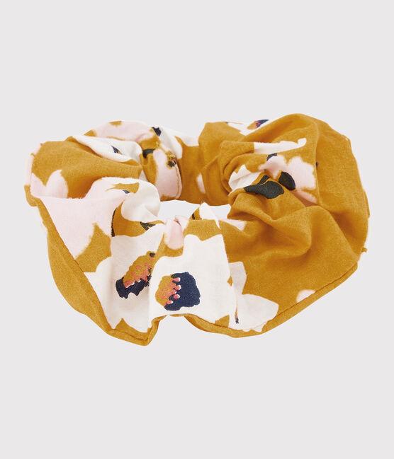 Kinder-Haargummi für Mädchen BOUDOR/MULTICO