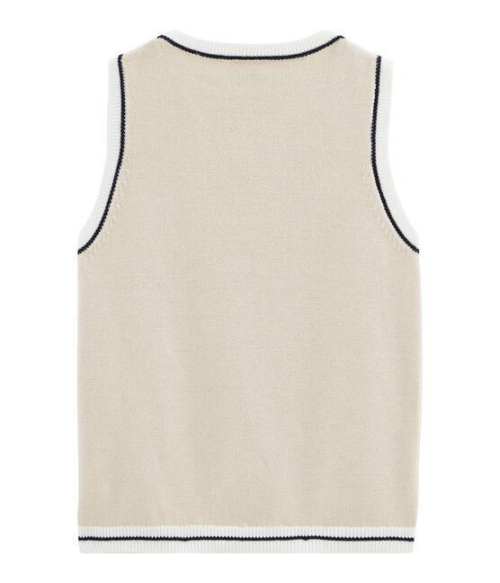 Kinder-Pullover für Jungen FETA