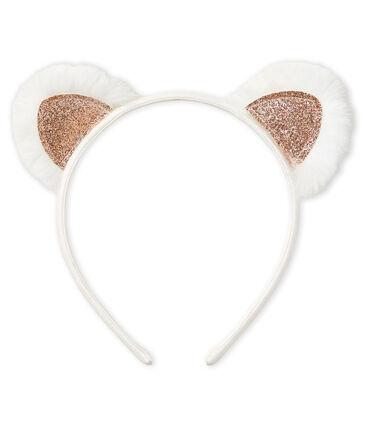 Mädchen-Stirnband