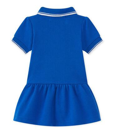 Baby Mädchen Kleid